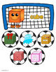 Kindergarten GO Math! Chapter 10: Identify and Describe 3-