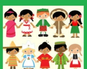Kindergarten Heritage and Traditions Song