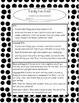 Kindergarten Homework/Family Fun Pack