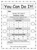 Kindergarten: Journeys-Unit 1....Filling in the Gaps with