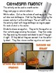 Kindergarten Math Fun Fluency Facts 0-5