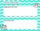 Kindergarten Owl Portfolio