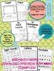 Kindergarten & Pre-K Portfolios