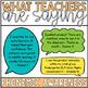 Kindergarten RTI: Phonemic Awareness Essentials (Intervent