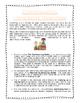 Kindergarten Reader's Workshop Conferencing Guide