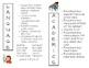 Kindergarten Readiness Skills Brochure for Parents