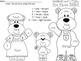 Goldilocks and the Three Bears - Scott Foresman Reading St