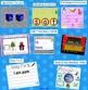 Kindergarten Reading Street SMARTboard Companion U2W2 Arma