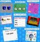 Kindergarten Reading Street SMARTboard Companion U2W3 Anim