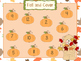 Kindergarten Roll and Cover Math Games
