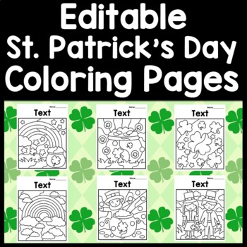 Word Work Activities with Pinning {40 Pages!}