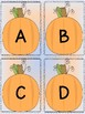 Kindergarten Sight Word  & Letter Identification Write the