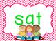 Kindergarten Sight Words Powerpoint - 3rd Quarter {on PDF File}