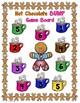 Kindergarten-Special Ed. -Math Daily Journal December (Gin