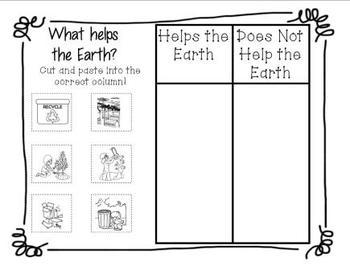 Kindergarten Theme Units for a Year on Digital CD