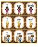 Kindergarten Wonders Reading Can Do Sentences Sight Word S