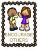 Kindness Guidance Lesson- Pre-K- Kindergarten
