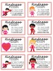 Kindness Superheroes: Promoting Kindness and Empathy in th