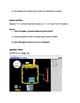 Kinetic Theory PHET Simulation