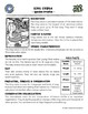 King Cobra -- 10 Resources -- Coloring Pages, Reading & Ac