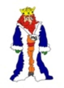 King of ing