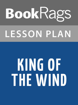 King of the Wind Lesson Plans
