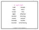 Know the Code: Prefix re-