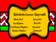 Kokoleoko: African Folk Song
