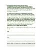 Kwanzaa Worksheets