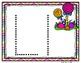 L is for Lollipops Activity Pack Alphabet Common Core {K.R