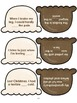 L.4.4 Fourth Grade Common Core Worksheets, Activity, and Poster