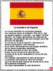 LA NAVIDAD EN ESPANA