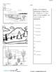 LAND FEATURES PRACTICE (ITALIAN 2016 EDITION)