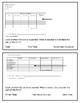 LI ES 12.1 Time Sheet  AAA Extended Standards