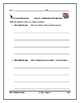 LLI GOLD System Comprehension Questions for Lessons 39-44