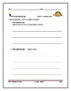 LLI GOLD System Comprehension Questions for Lessons 7- 12