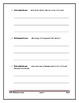 LLI RED System Comprehension Questions for Lessons 7-12