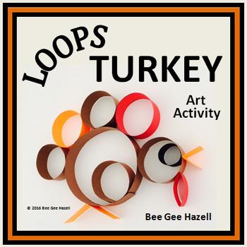 LOOPS Turkey
