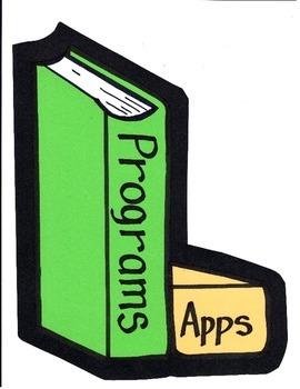 L_Programs Book