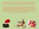 La Befana epiphany Italian Christmas