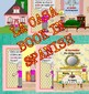 La Casa BUNDLE- Spanish home (book, flash cards, printable