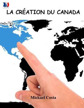 La Confédération Canadienne