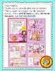 La Familia - FREE Spanish family vocabulary worksheet