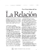 La Relacion by Alvar Nunez Cabeza de Vaca Complete Guided
