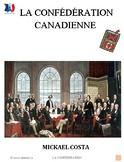 La création du Canada (#101)