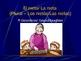La familia y la casa - Spanish Vocab PPT