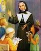 La fête de la Sainte Catherine