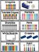 Labels Editable