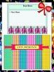 Classroom Decor - BUNDLE - Labels- Editable Template- Fram
