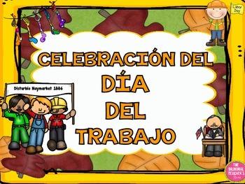 Labor Day in Spanish